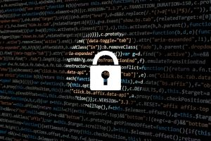 Top 5 Cyber Security Tips for Small Businesses